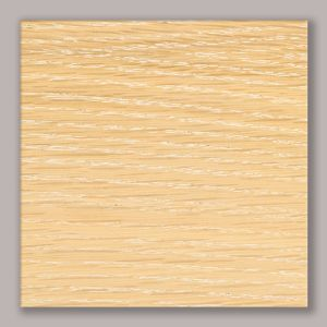 Wood Finishes - White Oak - Bleached Ceruse